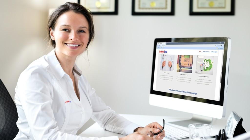 Blogs de salud
